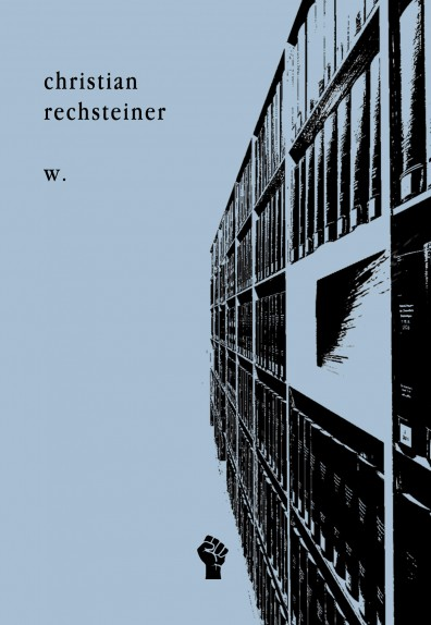 weinberger-promo-cover