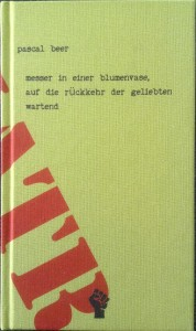 messer-cover