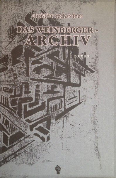 cover-DAS_WEINBERGER-ARCHIV
