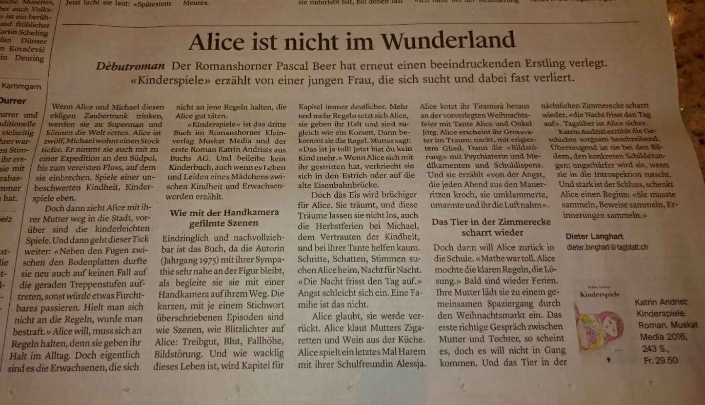 rezension-kinderspiele-tagblatt