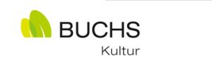 buchsKulturLogo
