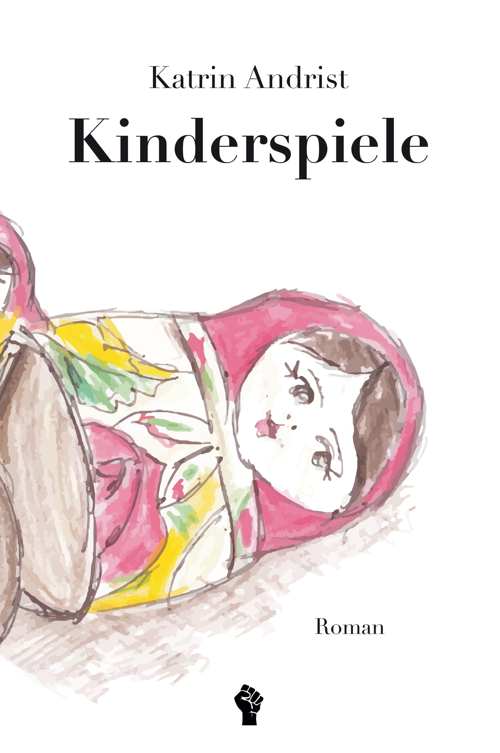 kinderspiele-frontcover